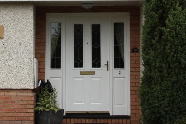 pvc_u_doors_640_427