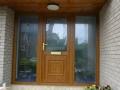 pvc-u_doors